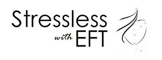 Stress Less with EFT