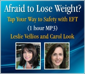afraid-to-lose-weight-leslie-vellios-carol-look
